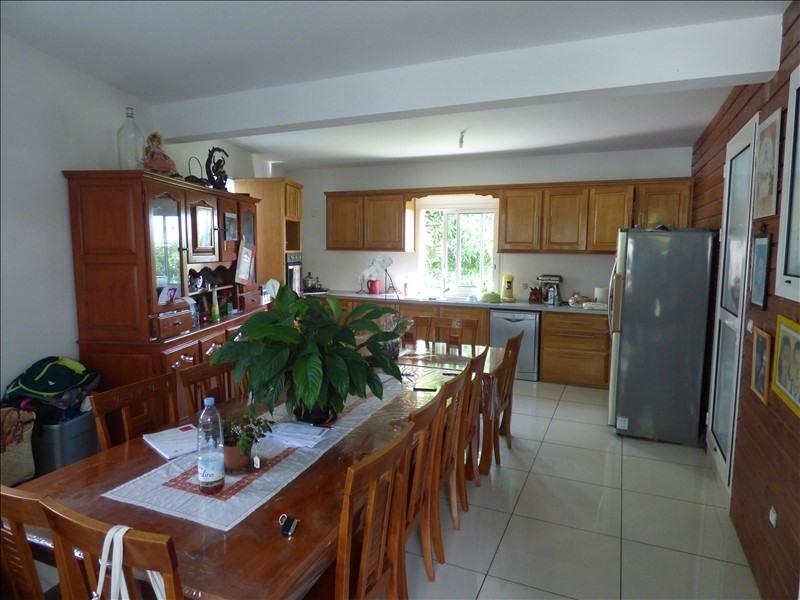 Sale house / villa St pierre 459000€ - Picture 3