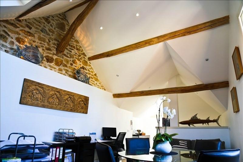 Vente de prestige maison / villa Fontenay tresigny 738000€ - Photo 4