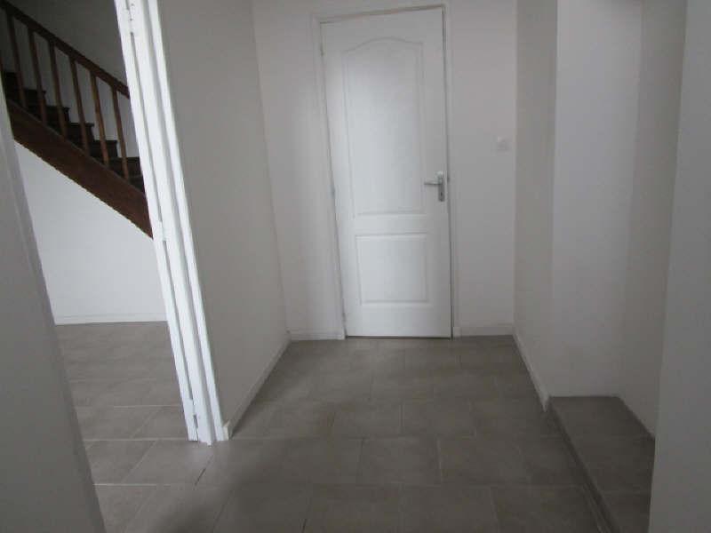 Location maison / villa Alzonne 685€ CC - Photo 4