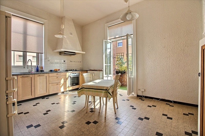 Vente appartement Villefranche sur saone 288 500€ - Photo 9