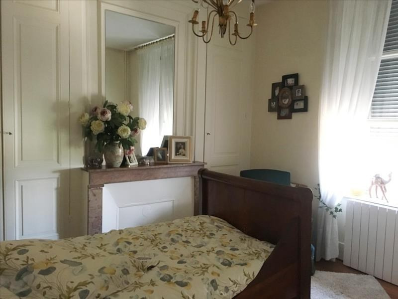 Sale apartment Bourgoin jallieu 219 000€ - Picture 6
