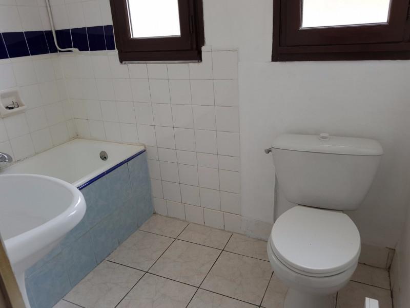 Vente maison / villa Salies de bearn 100000€ - Photo 6
