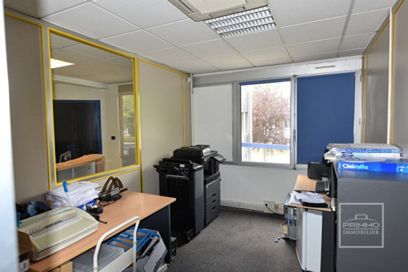 Sale office Lissieu 125000€ - Picture 3