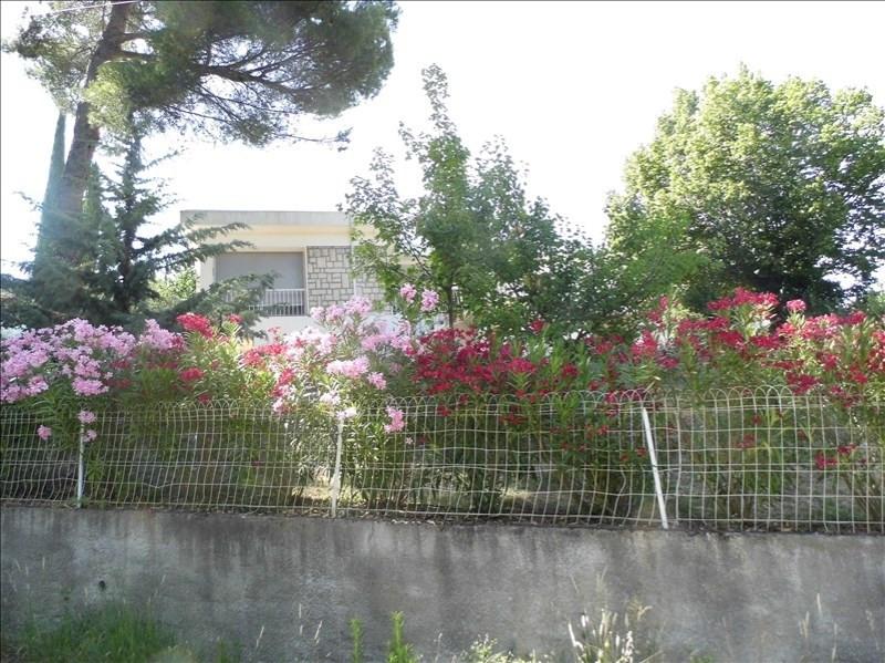 Vente maison / villa Pierrevert 504000€ - Photo 3