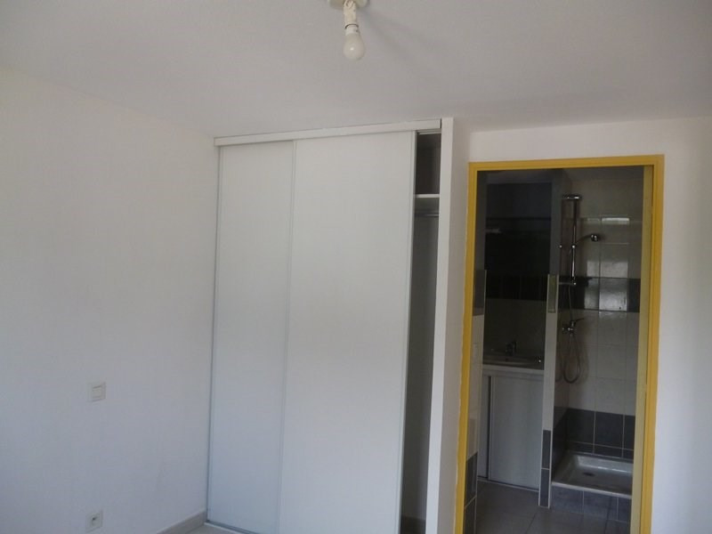 Rental apartment Tarbes 401€ CC - Picture 7