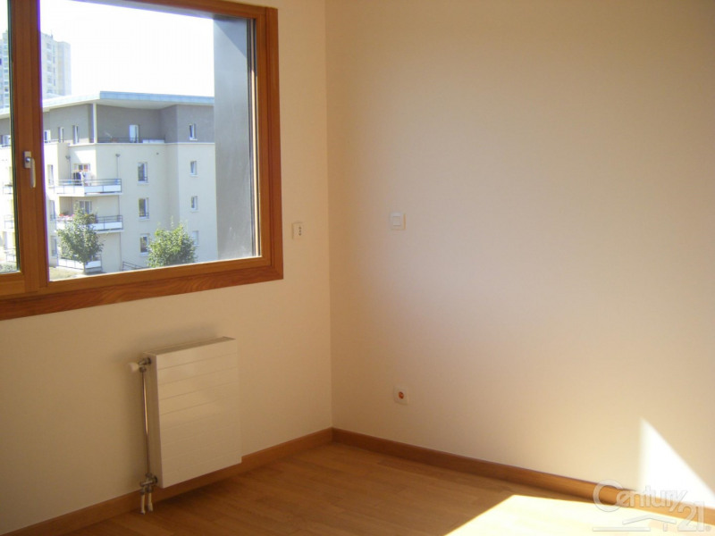 Rental apartment Caen 894€ CC - Picture 7