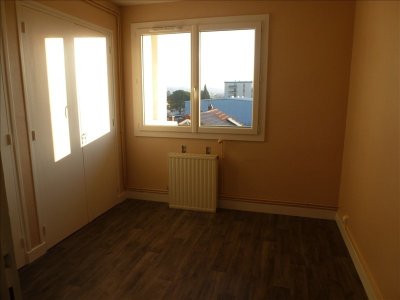 Location appartement Tain l hermitage 550€ CC - Photo 4