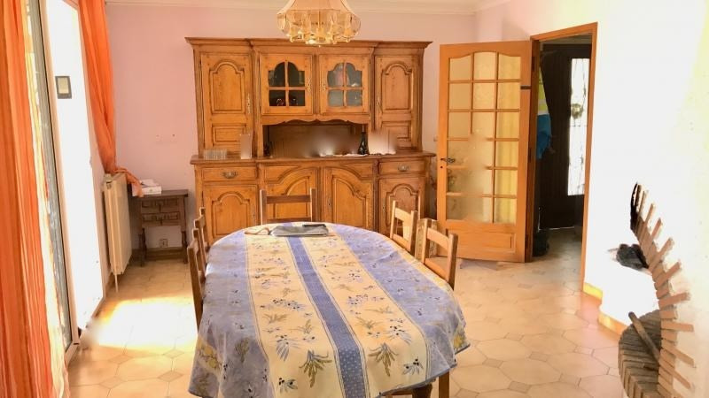 Vente maison / villa Pourrieres 375 000€ - Photo 5