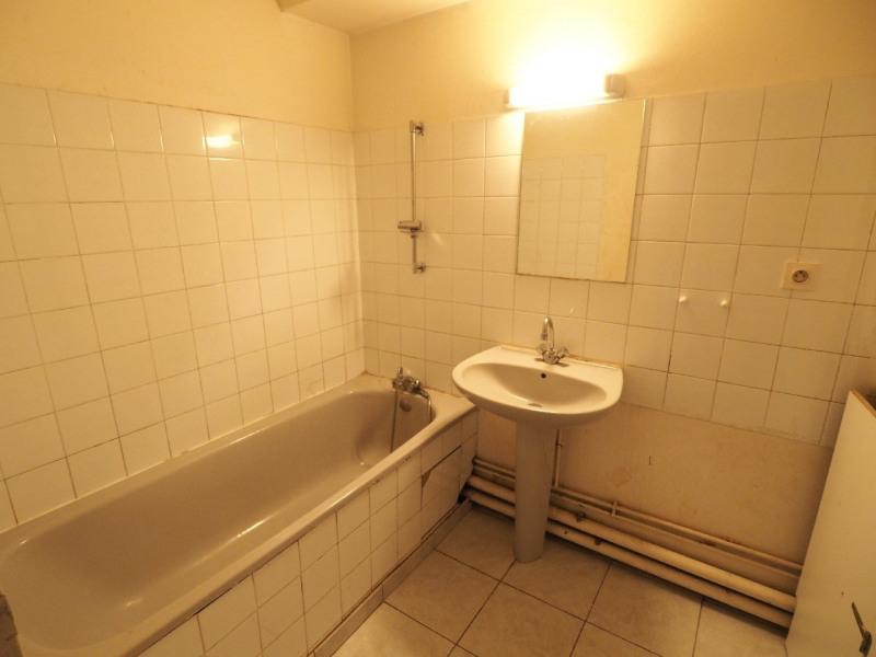 Sale apartment Melun 100000€ - Picture 6