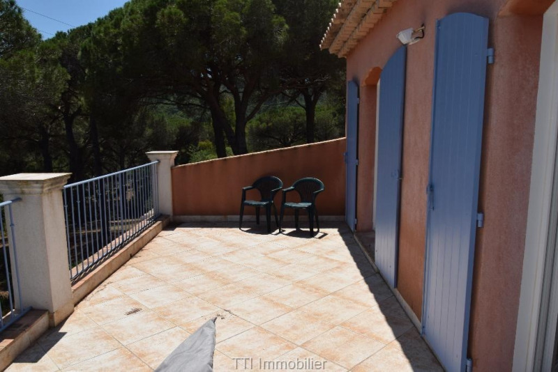 Vente maison / villa Sainte maxime 1 270 000€ - Photo 16