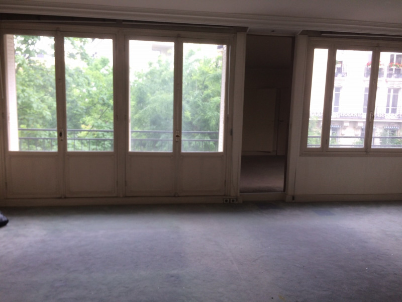 Vente appartement Paris 16ème 1 290 000€ - Photo 9