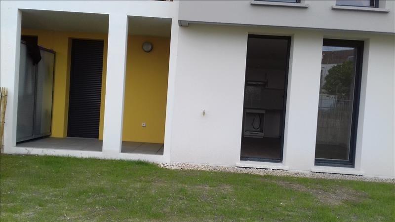 Location appartement Villenave d ornon 840€ CC - Photo 4