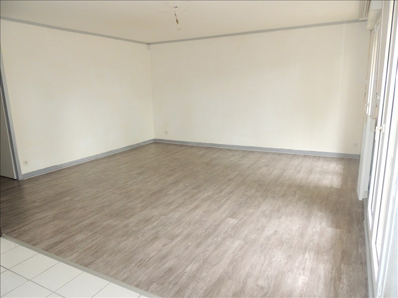 Vente appartement Thoiry 345 000€ - Photo 3