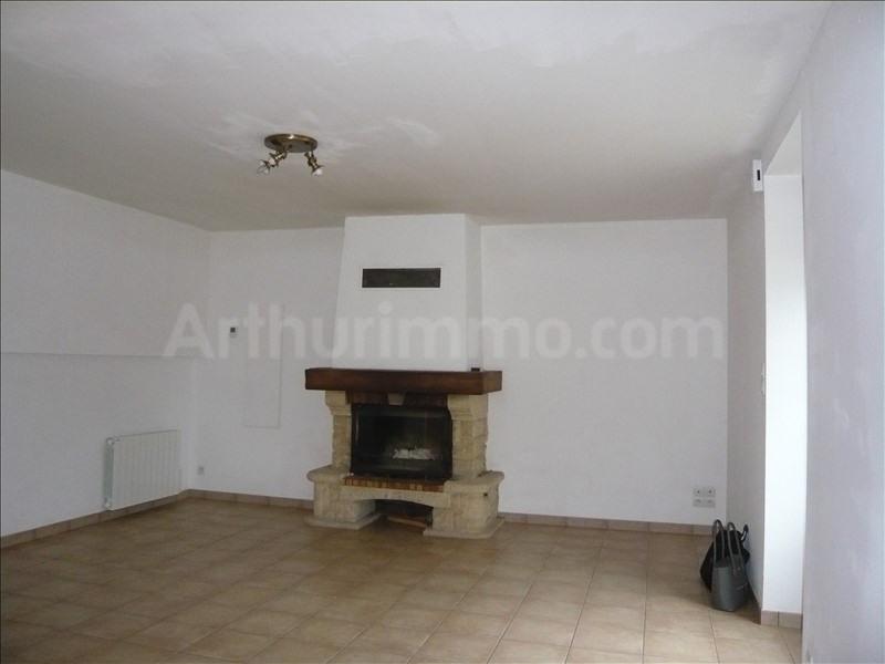 Rental house / villa Landevant 650€ +CH - Picture 6