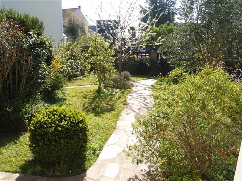 Vente de prestige maison / villa Clamart 1290000€ - Photo 4