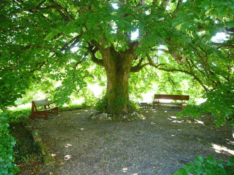 Sale house / villa St pardoux la riviere 577500€ - Picture 9