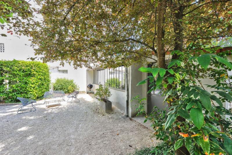 Deluxe sale house / villa Oullins 920000€ - Picture 7
