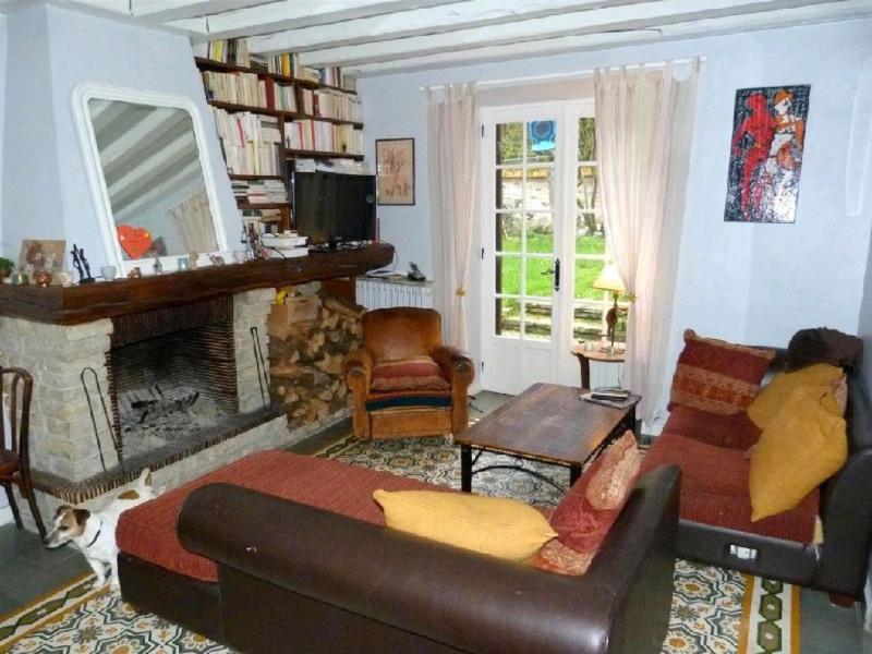 Vente maison / villa Chartrettes 336500€ - Photo 3