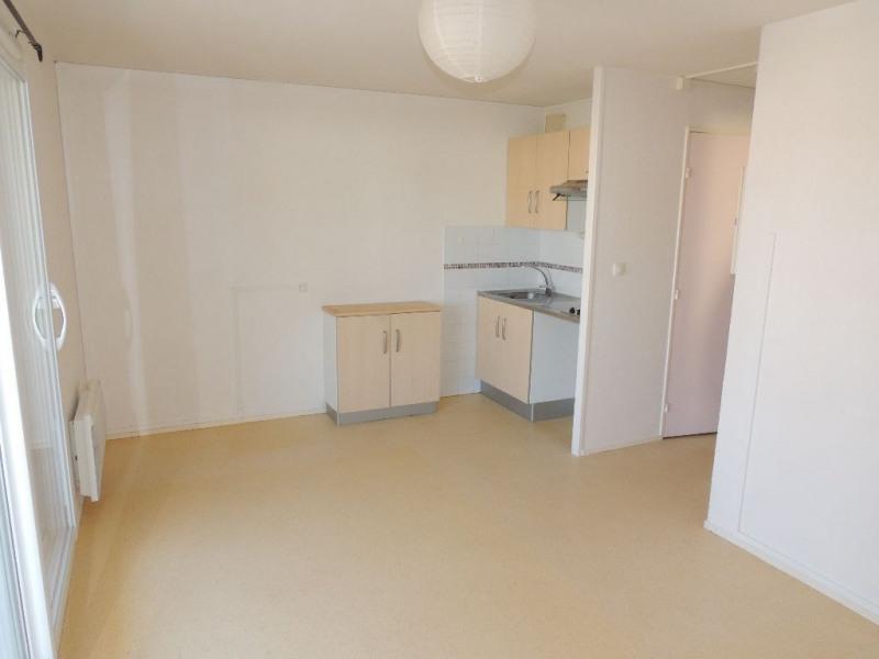 Vente appartement Royan 106000€ - Photo 3