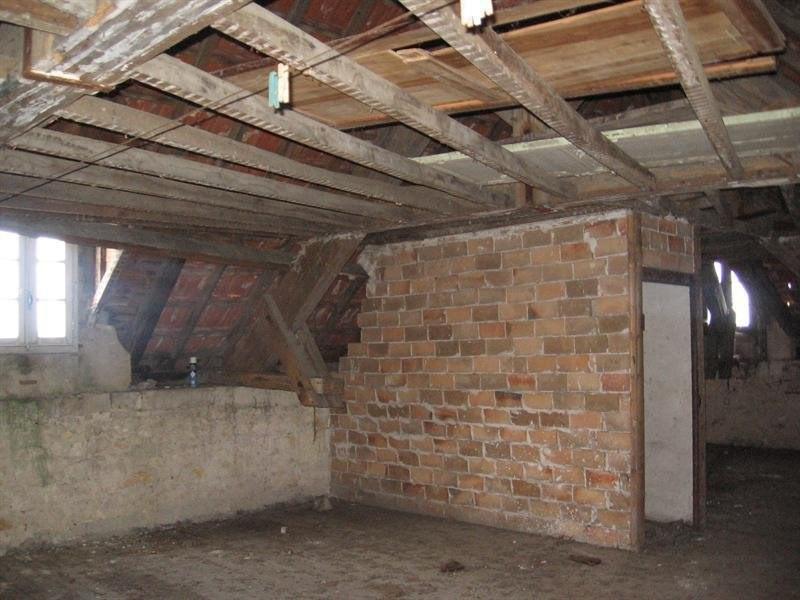 Produit d'investissement immeuble Montguyon 200000€ - Photo 10