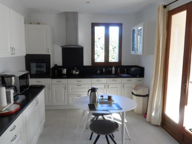 Vente maison / villa Mazan 367 500€ - Photo 3