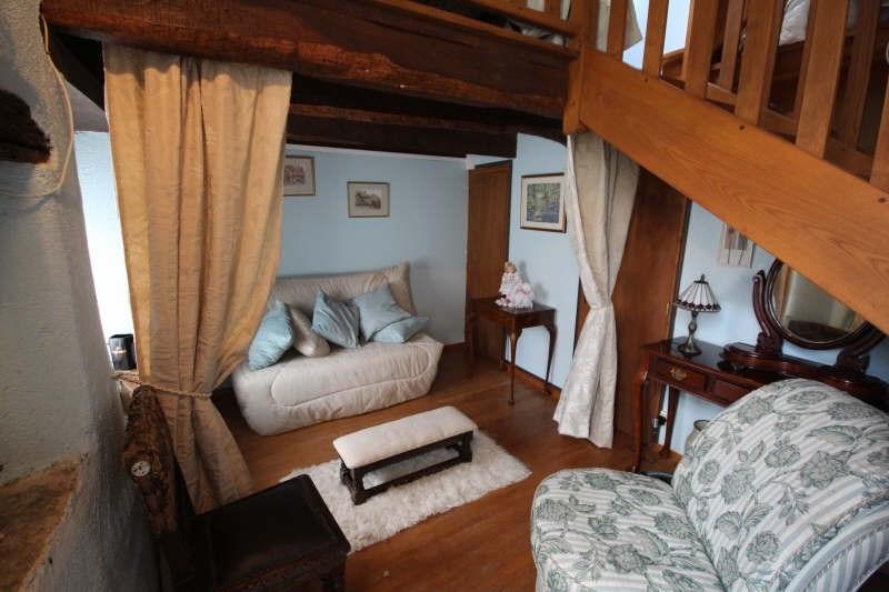 Sale house / villa Najac 75000€ - Picture 2