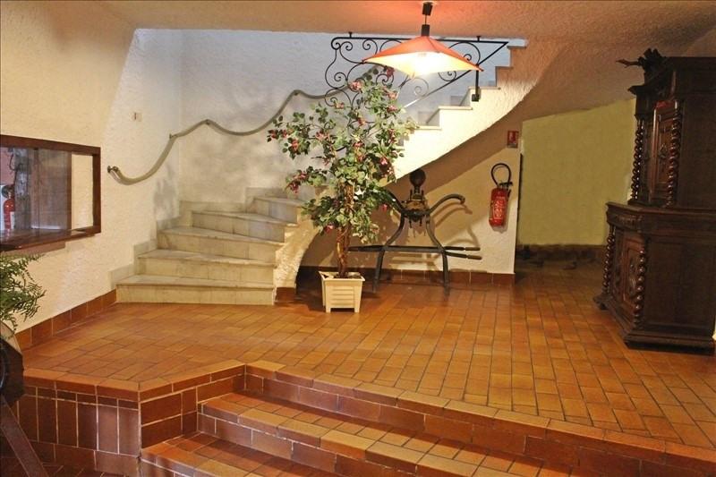 Sale building Epinal 273000€ - Picture 1