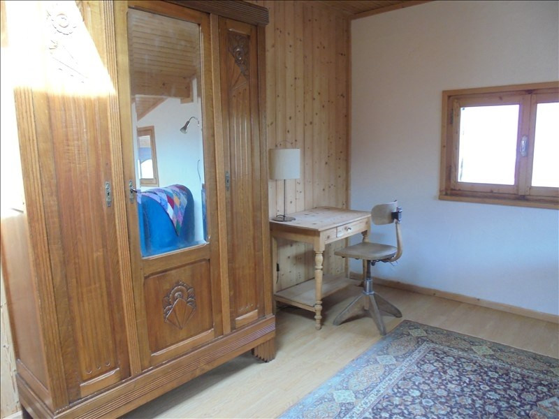 Vente appartement Thyez 206 000€ - Photo 8