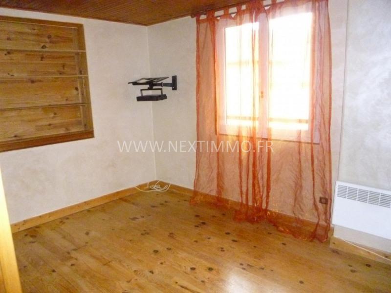 Venta  apartamento Lantosque 117000€ - Fotografía 6