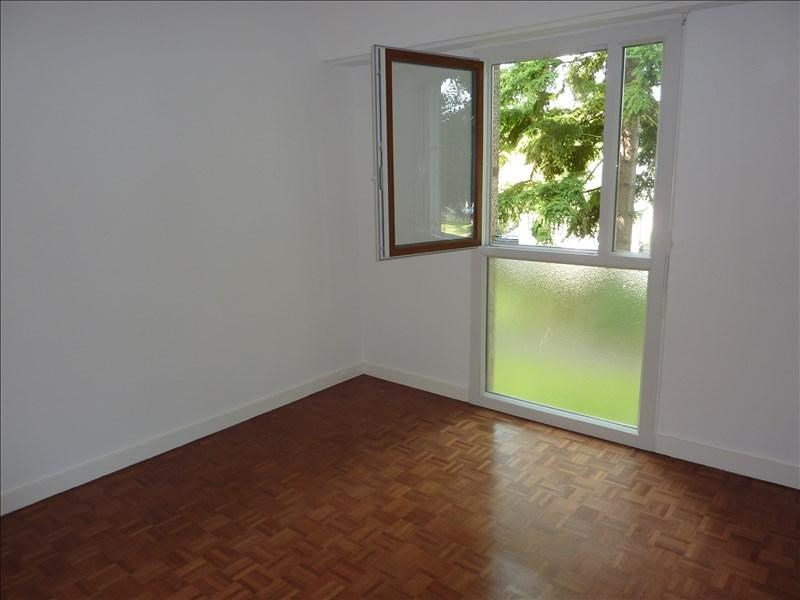 Location appartement Orsay 1090€ CC - Photo 4
