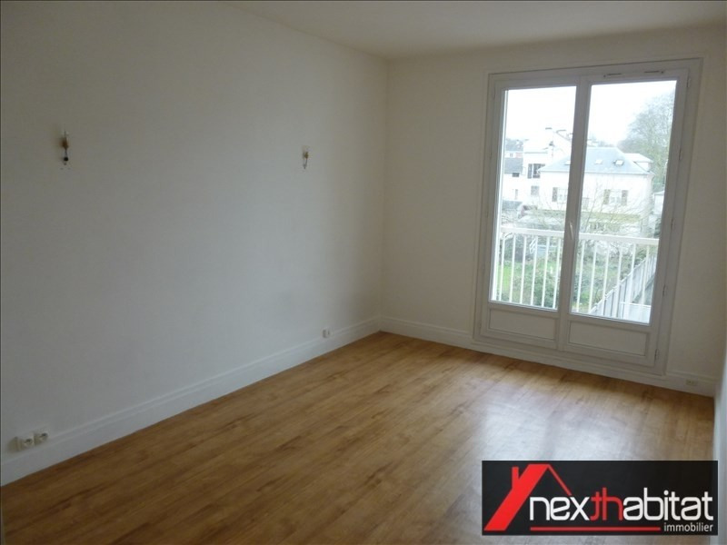 Vente appartement Livry gargan 154 000€ - Photo 3