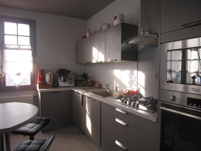 Sale house / villa Siorac en perigord 233200€ - Picture 6