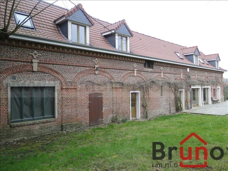 Verkoop  huis Gueschart 285000€ - Foto 13