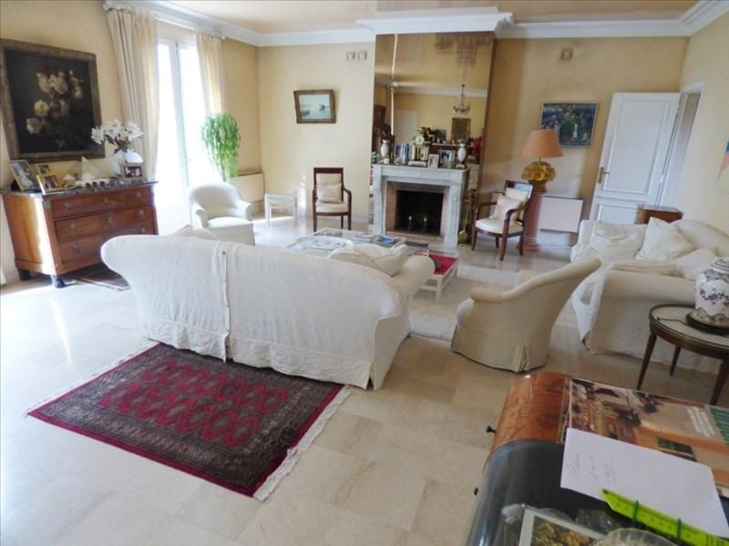 Vente maison / villa Fougeres 307900€ - Photo 5