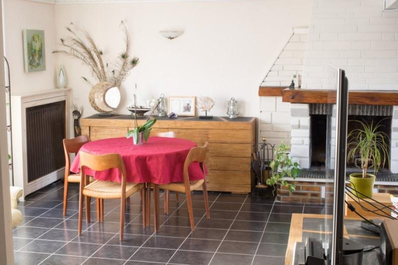 Vente maison / villa Chennevières-sur-marne 395000€ - Photo 4
