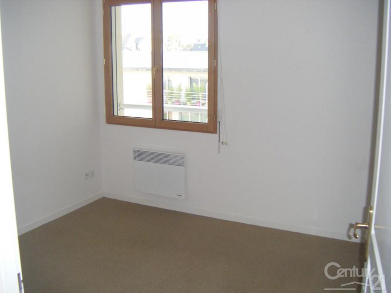 Locação apartamento Caen 790€ CC - Fotografia 5