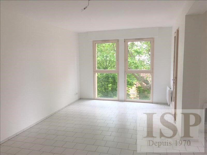 Location appartement Eguilles 874€ CC - Photo 7