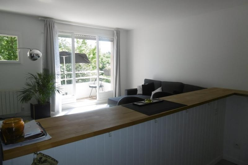 Vente appartement Noisy le grand 199 000€ - Photo 5