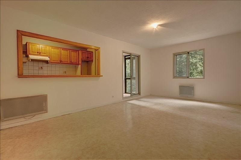 Vente appartement Toulouse 160200€ - Photo 3