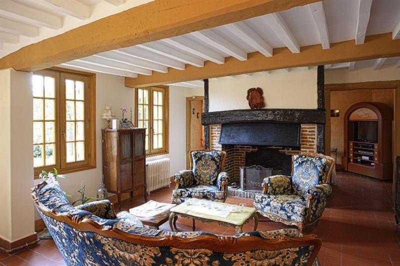 Sale house / villa Paris 8ème 525000€ - Picture 4