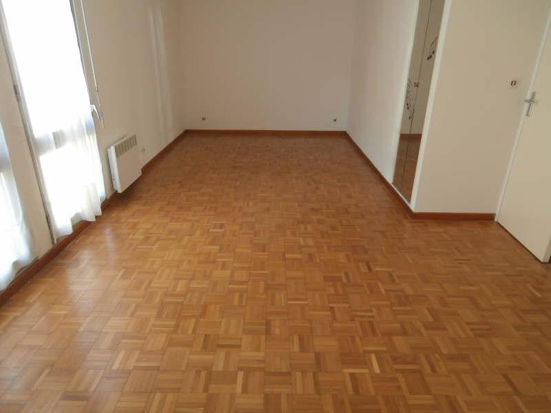 Alquiler  apartamento Salon de provence 765€ CC - Fotografía 7