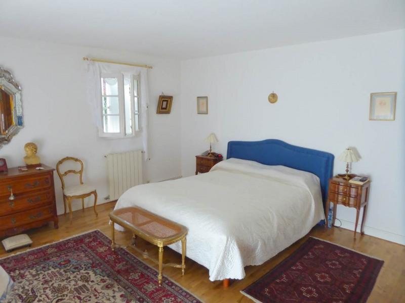 Vente maison / villa Cognac 457600€ - Photo 21