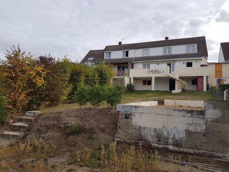 Vente maison / villa Givors 195000€ - Photo 21