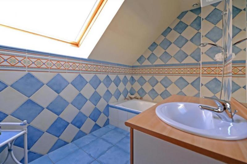 Vente de prestige maison / villa Joinville-le-pont 1040000€ - Photo 15