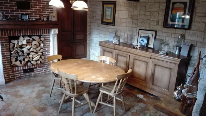 Vente maison / villa Beauvais 280000€ - Photo 4