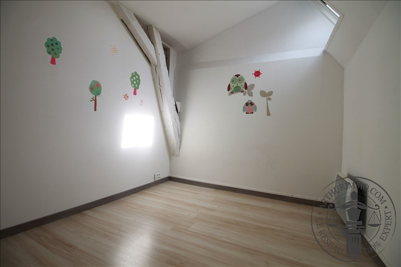Vente maison / villa Auneau 99 500€ - Photo 5