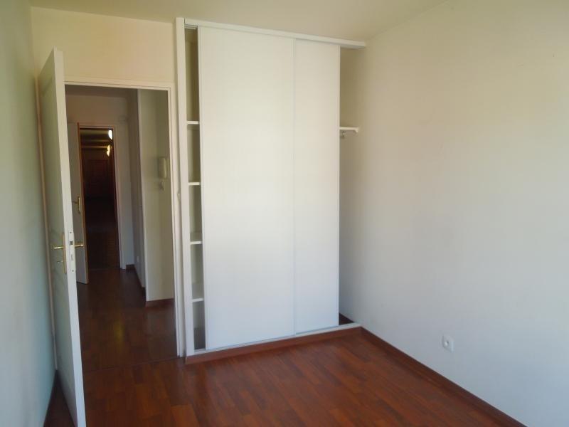 Vente appartement Valenciennes 90000€ - Photo 5
