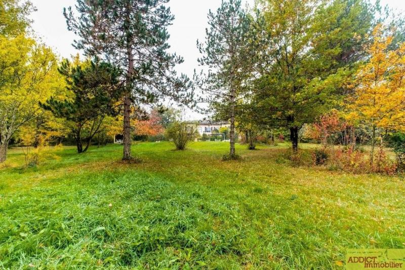 Vente maison / villa Secteur gragnague 440000€ - Photo 11