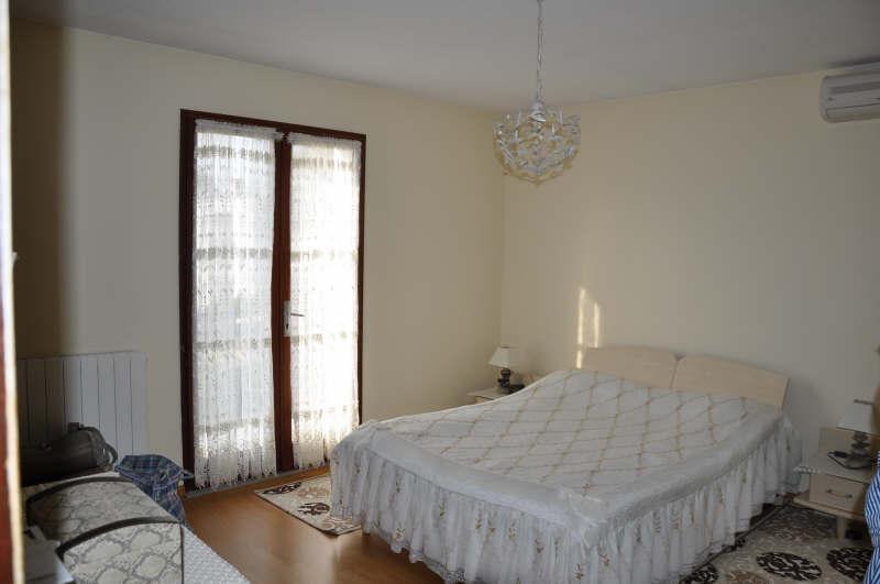 Vente maison / villa St maurice l exil 279000€ - Photo 6