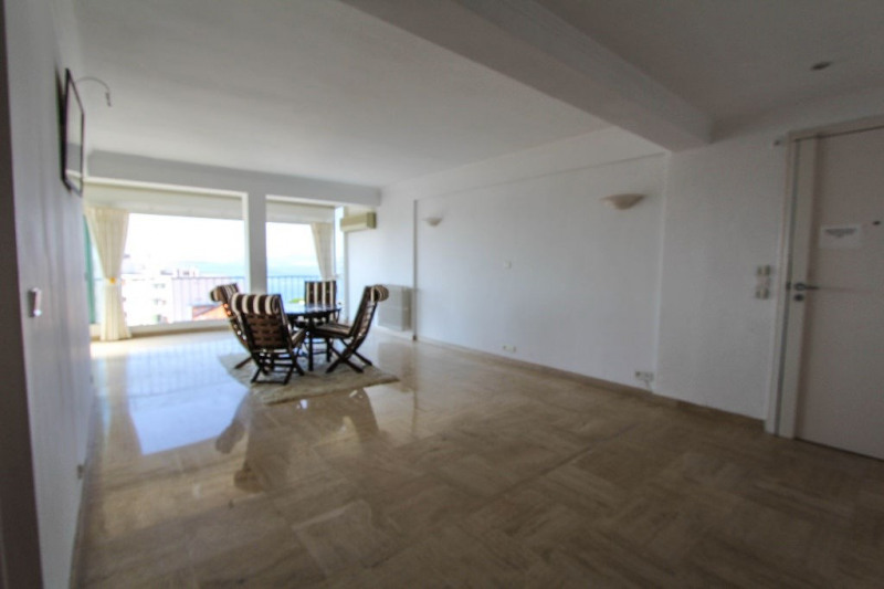 Sale apartment Juan les pins 468 000€ - Picture 4